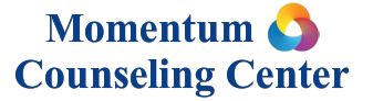 Momentum Counseling Center | Substance Abuse Counseling | Port Charlotte | Punta Gorda | North Port